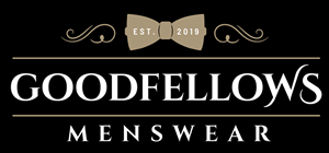 Goodfellows Menswear